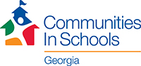 Communities In Schools - Georgia
